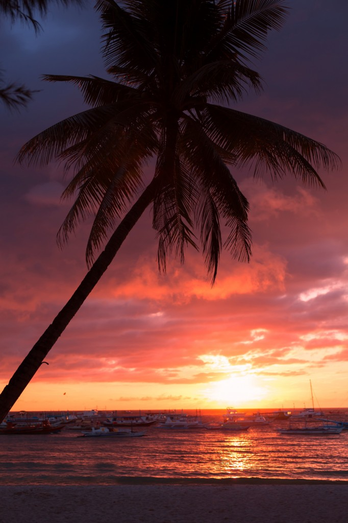 Island Trader Travel Club Explores 3 Top Destinations For Travel