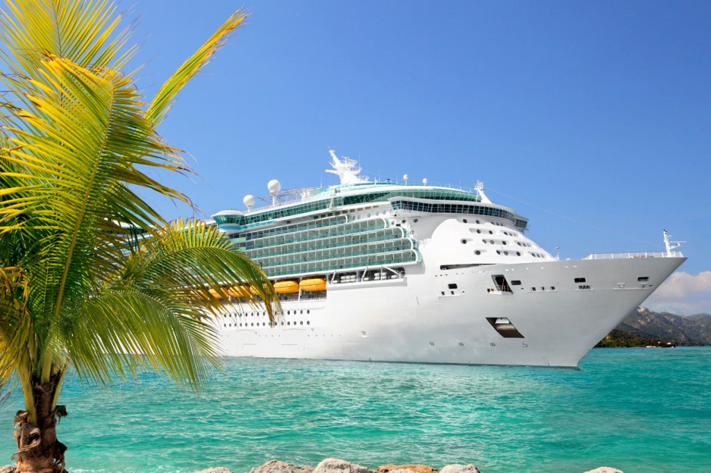 Island Trader Vacations Reviews 8 Top Cruise Tips For Your Safety