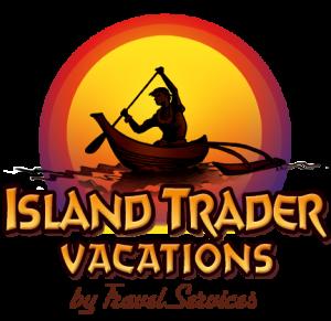 Island Trader Travel Club