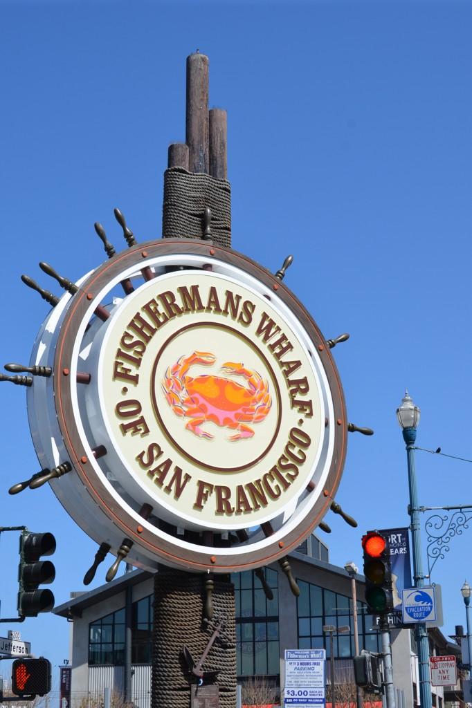 Island Trader Vacations Reviews 7 Reasons To Visit San Francisco This Fall