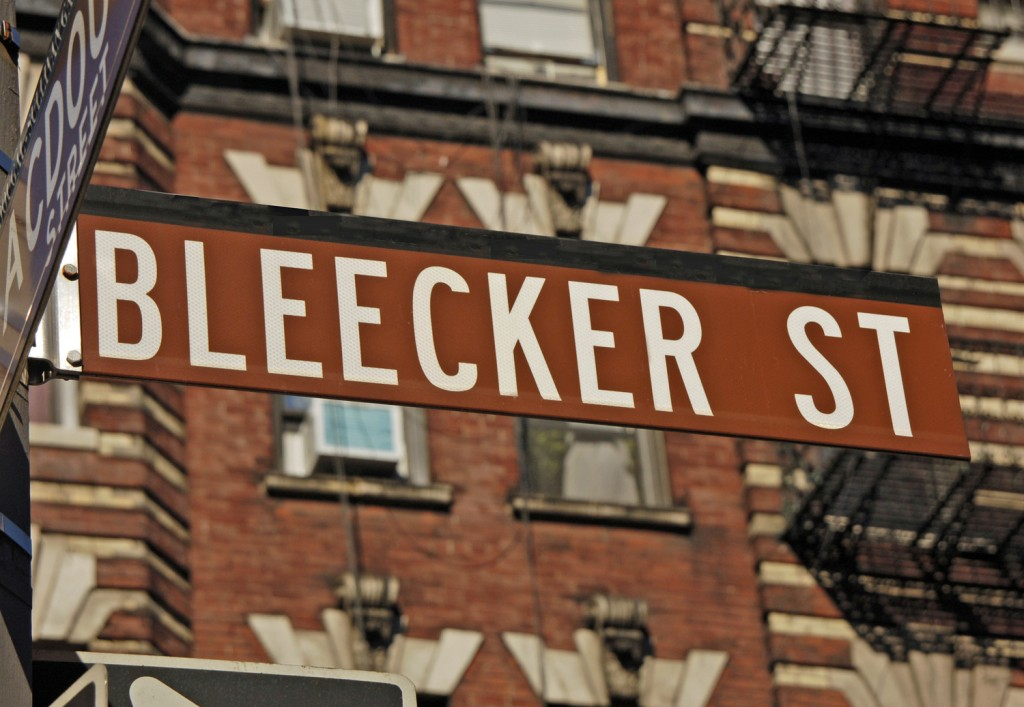 Island Trader Vacations Reviews the Best Walks in NYC