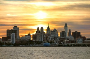 Island Trader Vacations Takes a Journey to an Anticipated New Attraction in Philadelphia