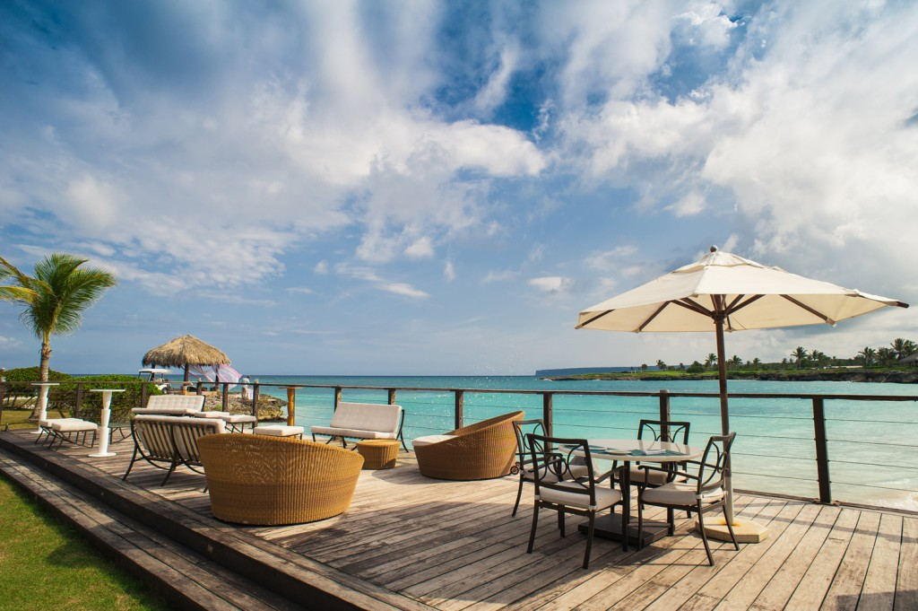 3 Top Bahamas Bars