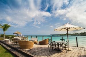 3 Top Bahamas Bars